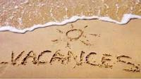 Les Métalliers Normands vous souhaitent de bonnes vacances d'été