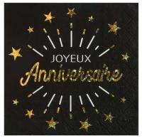 Joyeux anniversaire : Les Métalliers Normands fêtent leurs 20 ans.