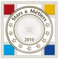 Prix Stars et Métiers : la nouvelle édition pour 2018 : grand prix de l'Artisanat normand.