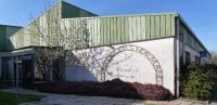 Route d'accès fermée pour accéder à notre entreprise Les Métalliers Normands : travaux le jeudi 07 juin 2018